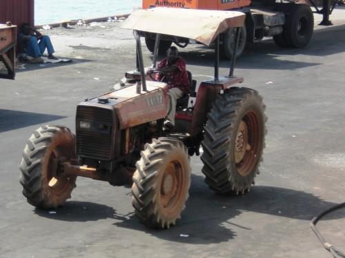 CIMG1545
