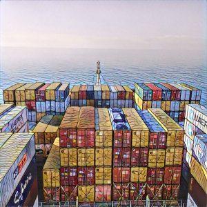 Downloads - Software und Skripte für Nautik, Seeverkehr und Schiffstechnik