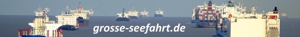 grosse-seefahrt.de
